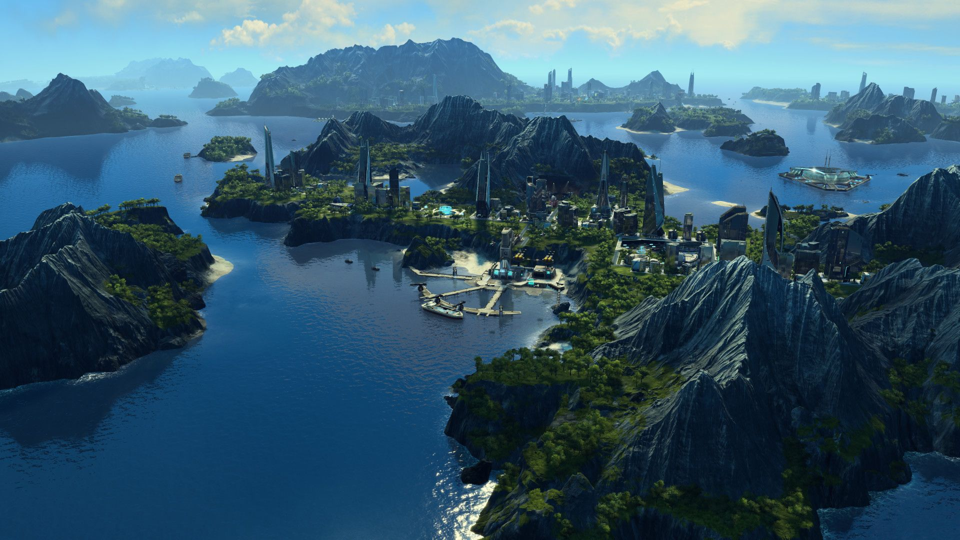 ANNO2205FRONTIERS4.jpg