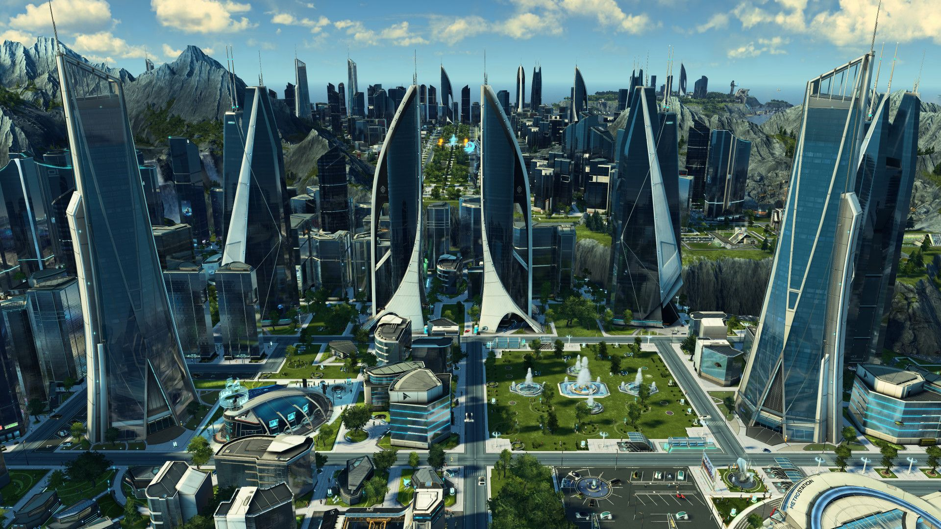 ANNO2205FRONTIERS3.jpg