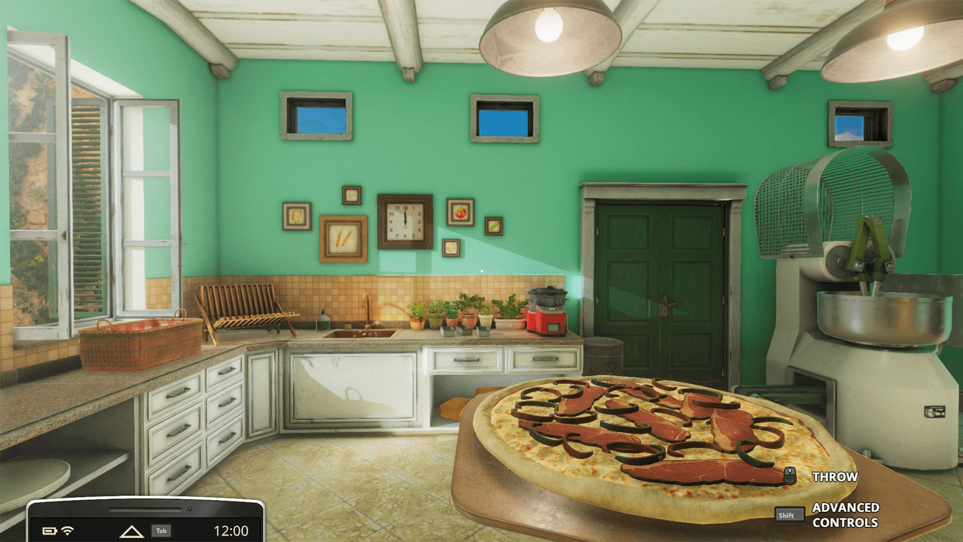 COOKINGSIMPIZZA3.jpg