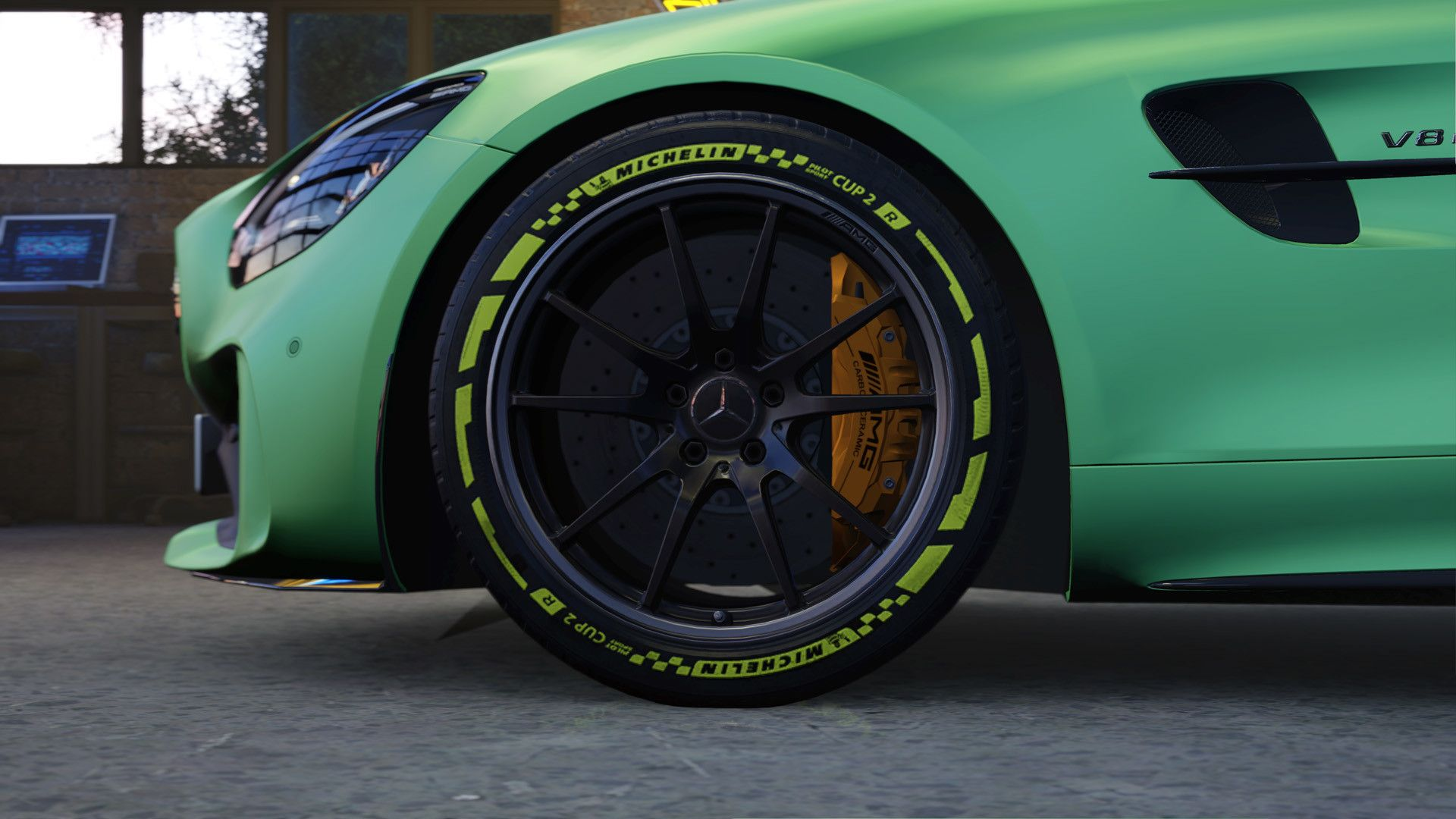 PROJECTCARS3IGNITION3.jpg