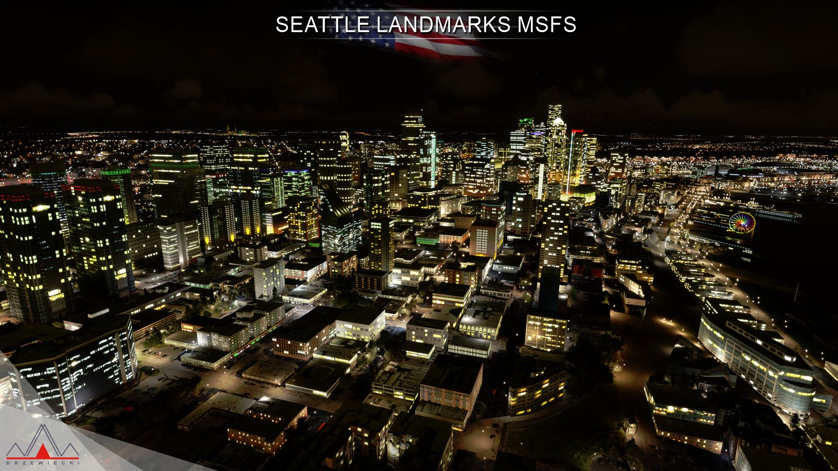 SEATTLE5.jpg