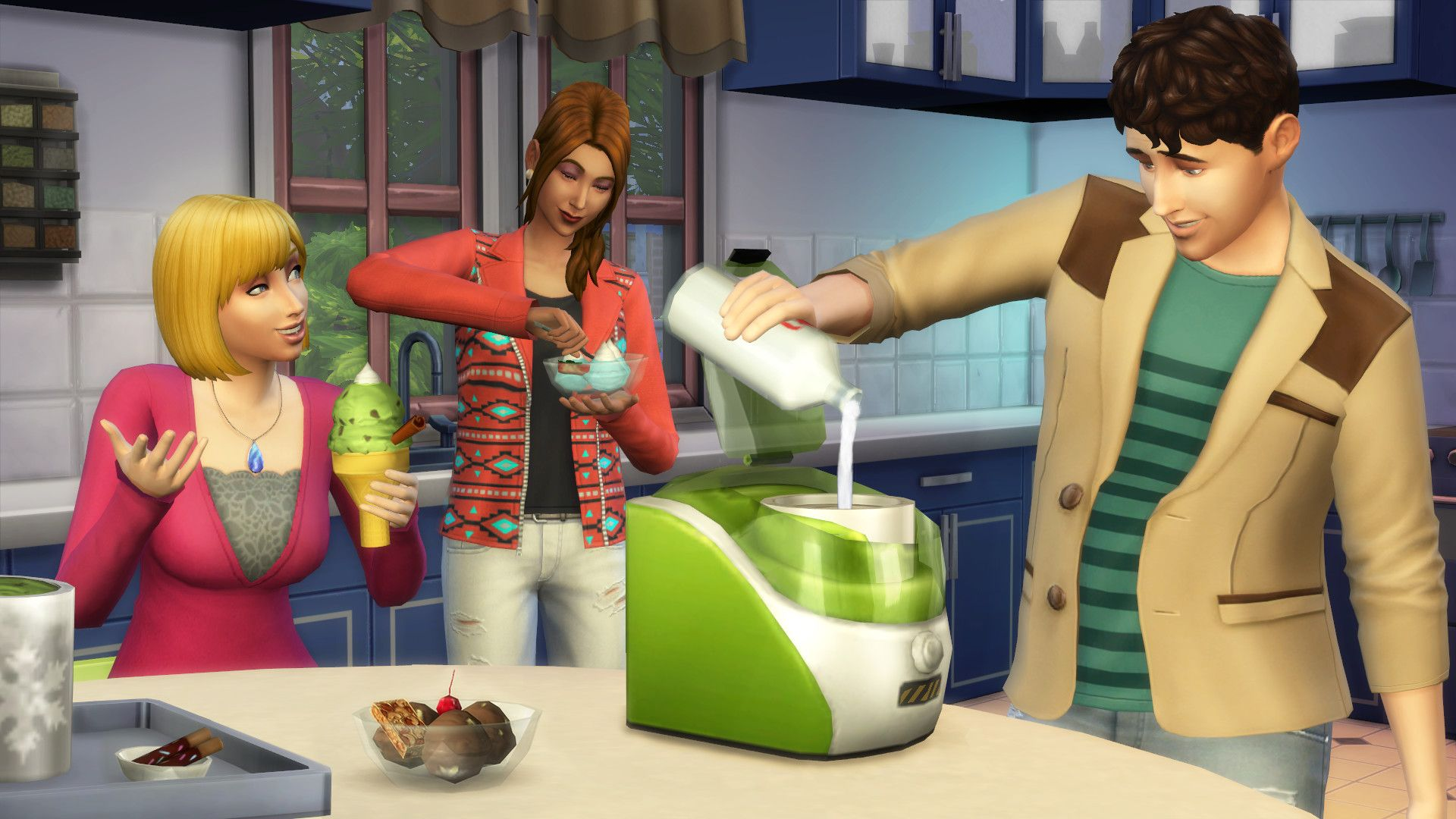 SIMS4KITCHEN1.jpg