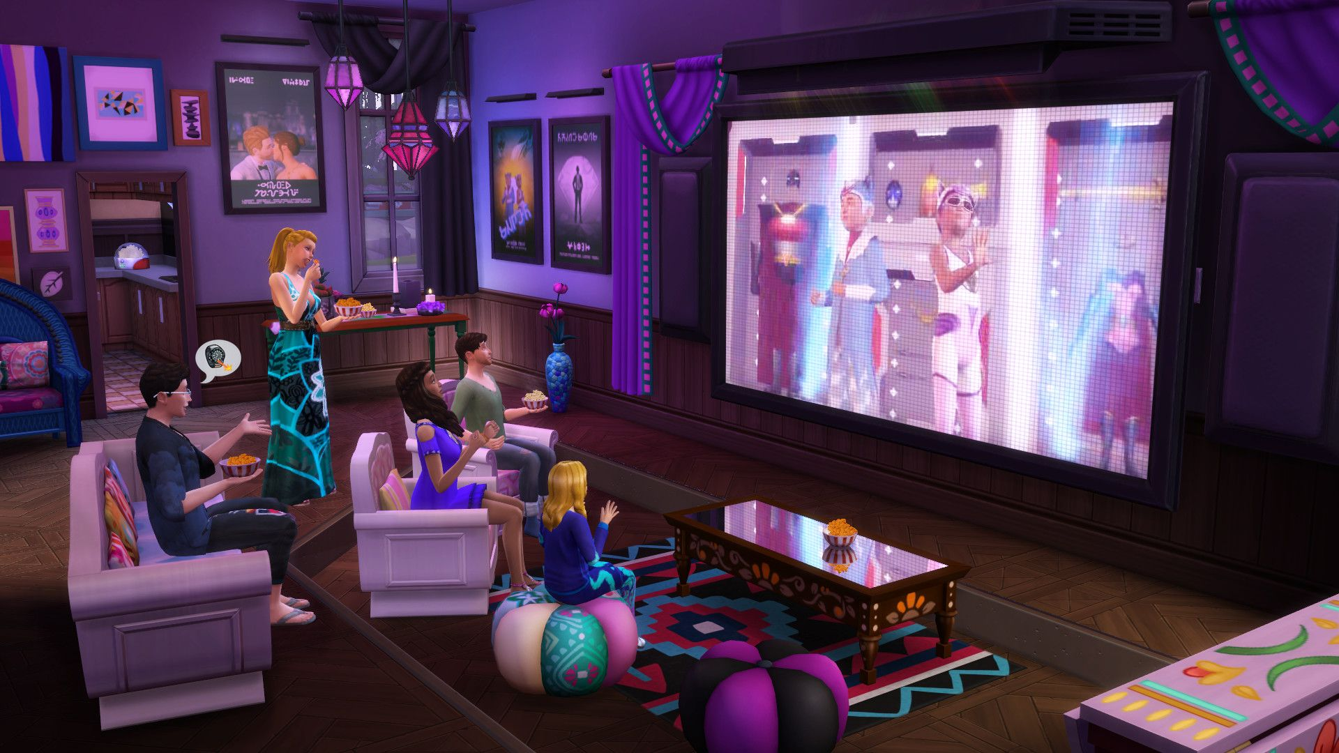 SIMS4MOVIEHANGOUT1.jpg