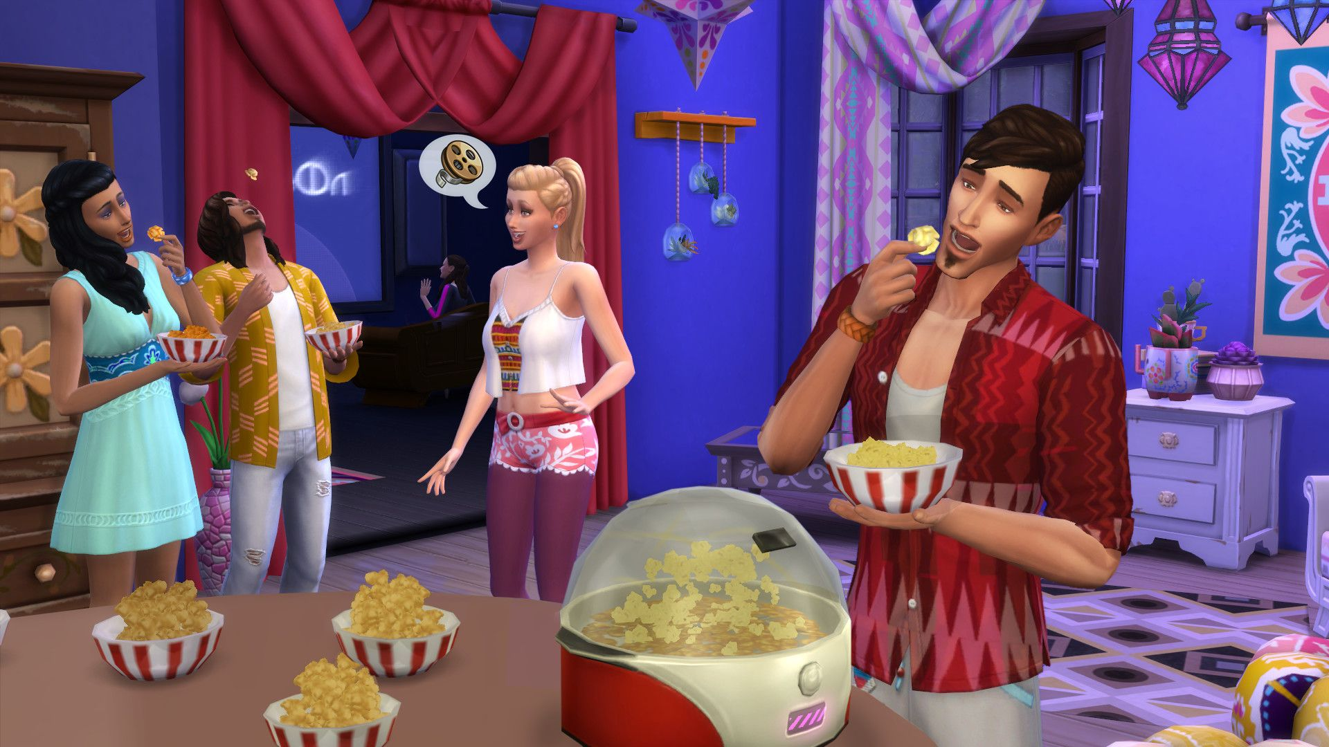 SIMS4MOVIEHANGOUT2.jpg
