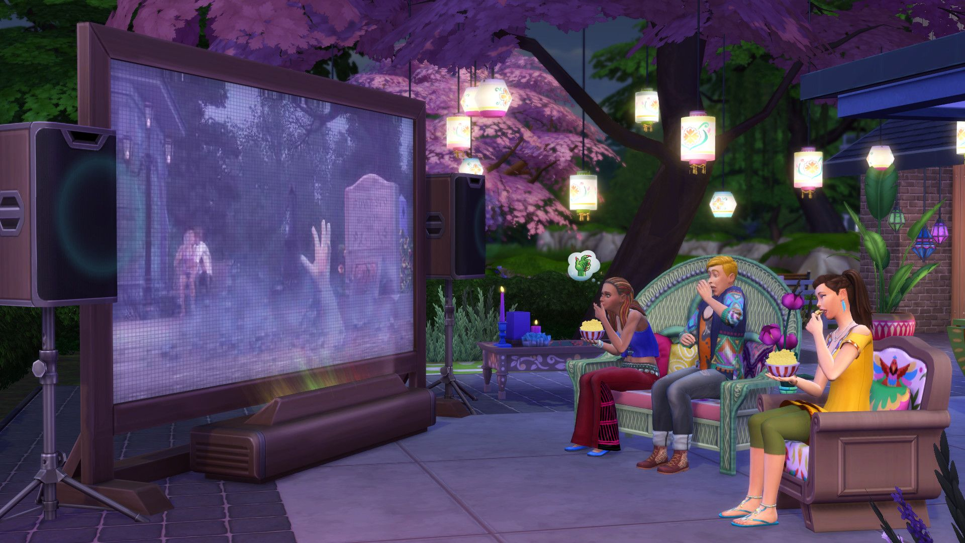 SIMS4MOVIEHANGOUT3.jpg