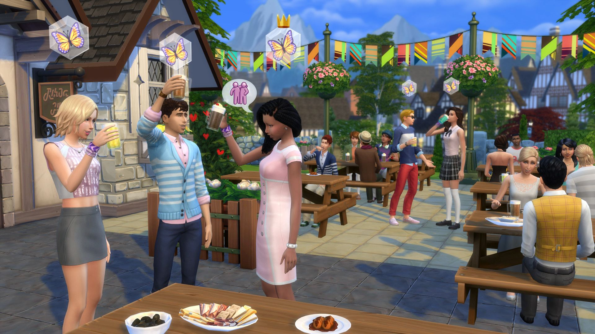 SIMS4GETTOGETHER1.jpg