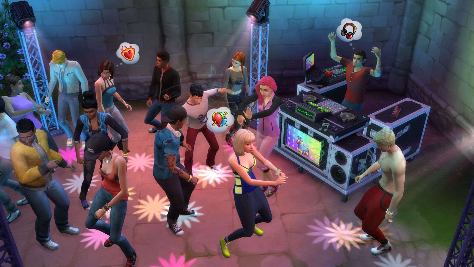 SIMS4GETTOGETHER3.jpg