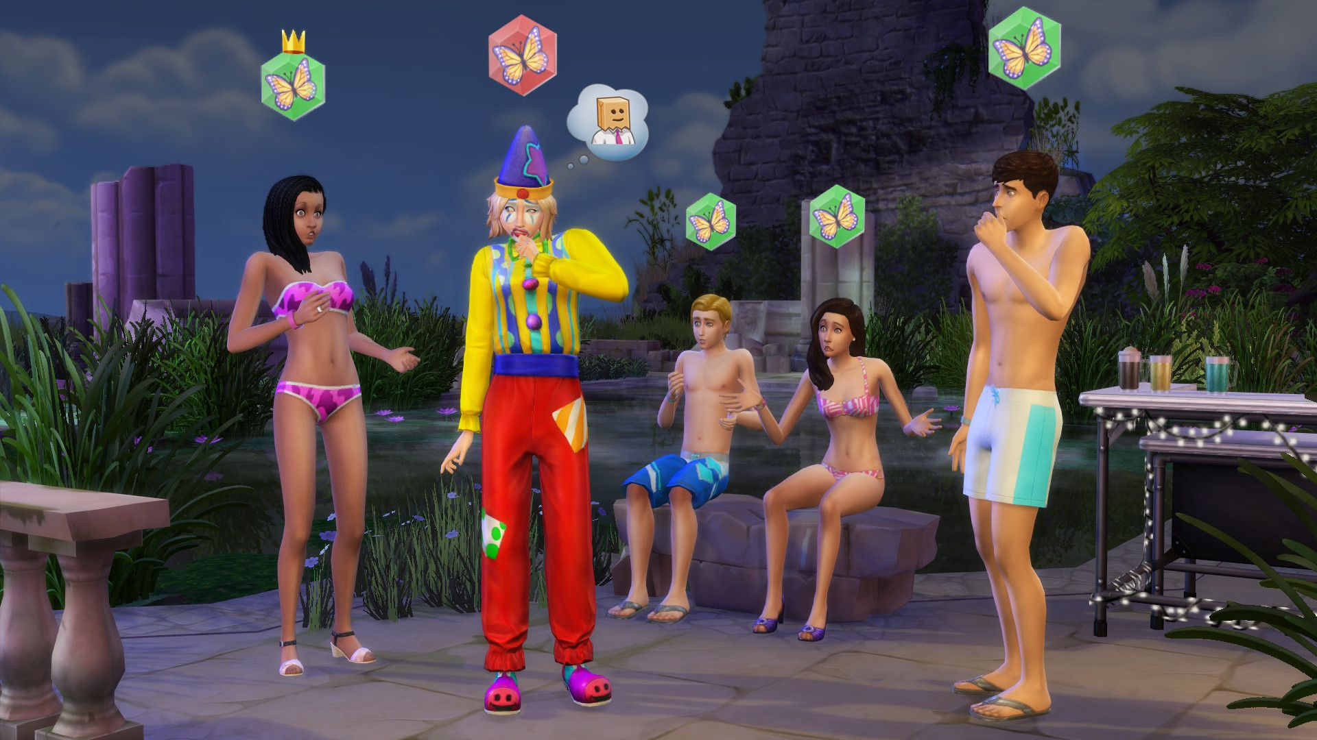 SIMS4GETTOGETHER2.jpg