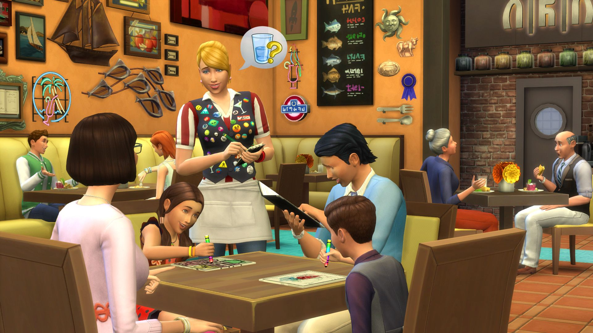 SIMS4DINEOUT3.jpg