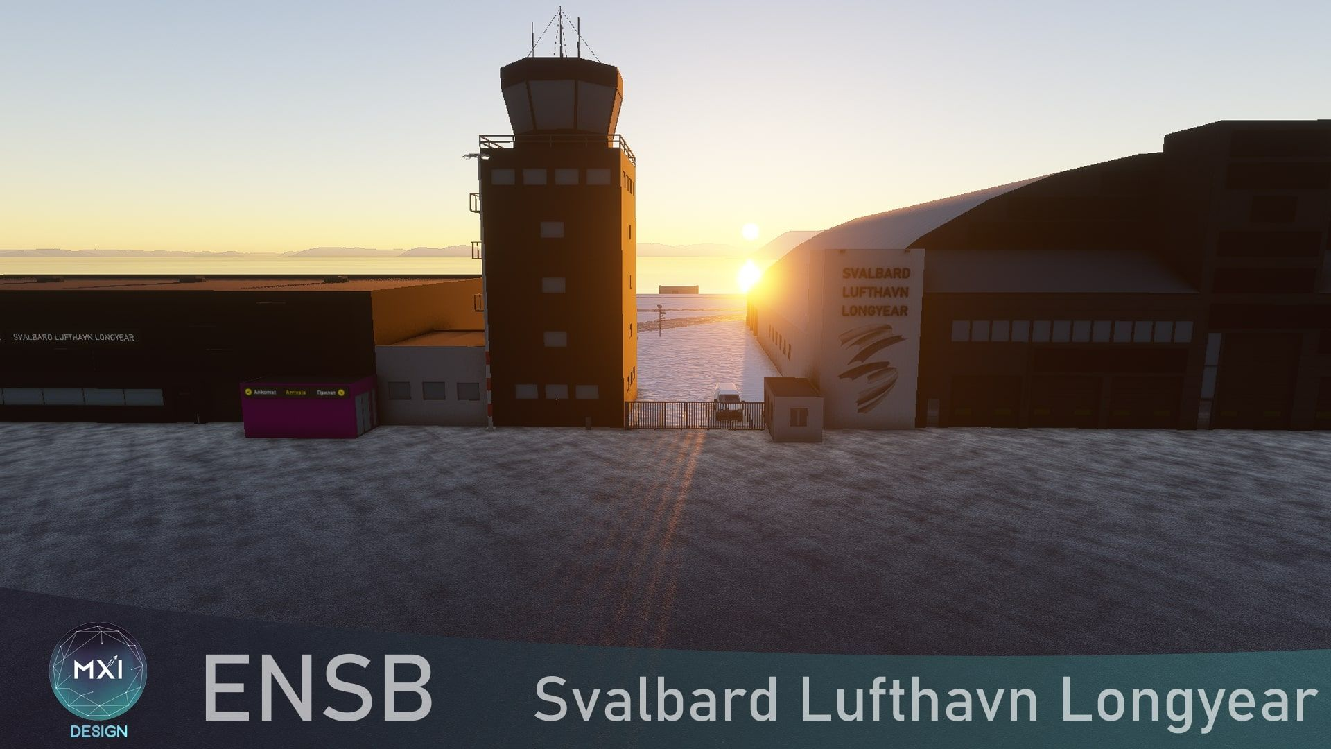 ENSB2.jpg