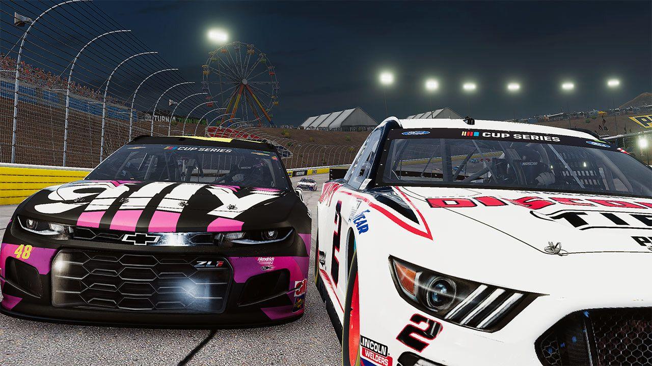 NASCARHEAT51.jpg