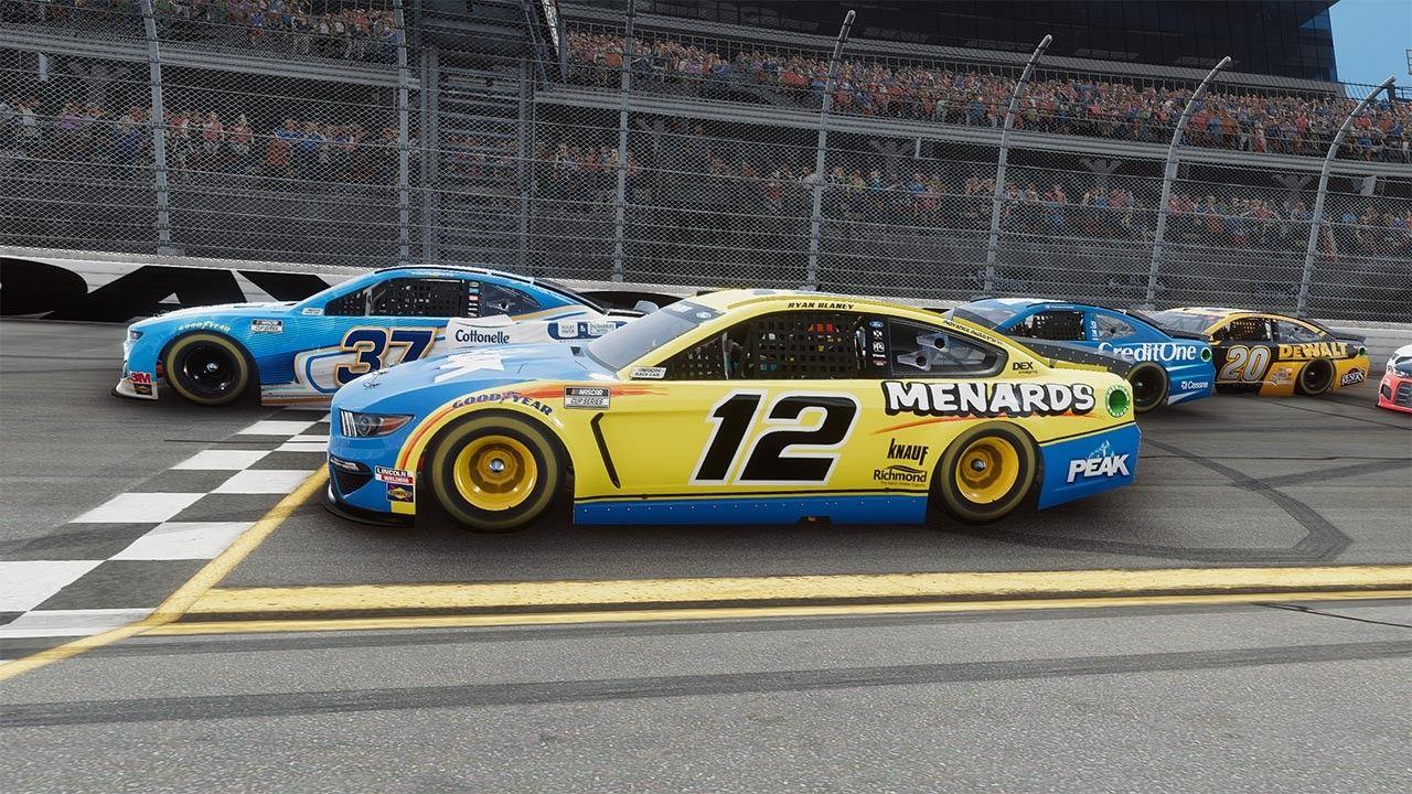NASCARHEAT52.jpg