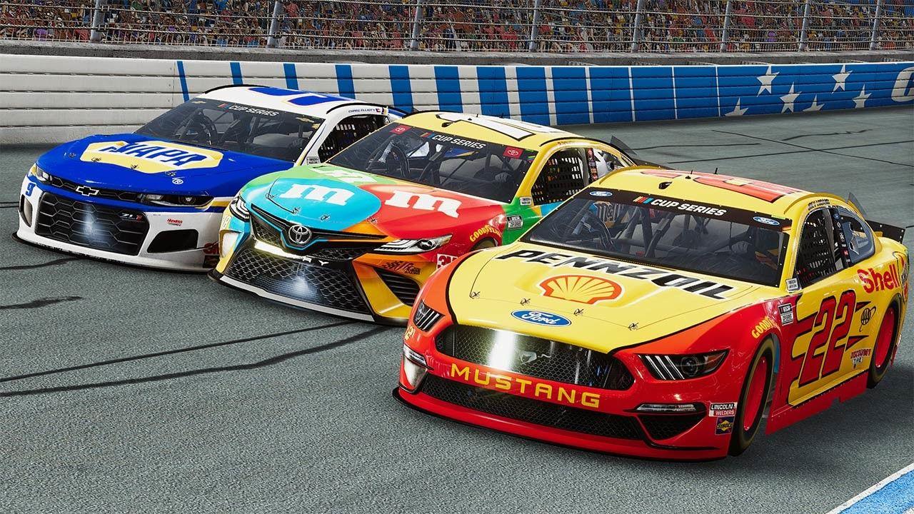 NASCARHEAT53.jpg