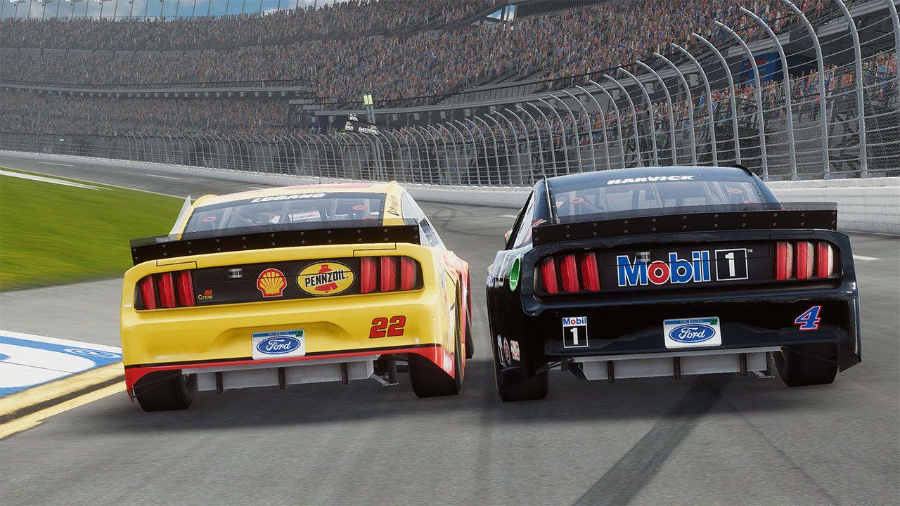 NASCARHEAT54.jpg