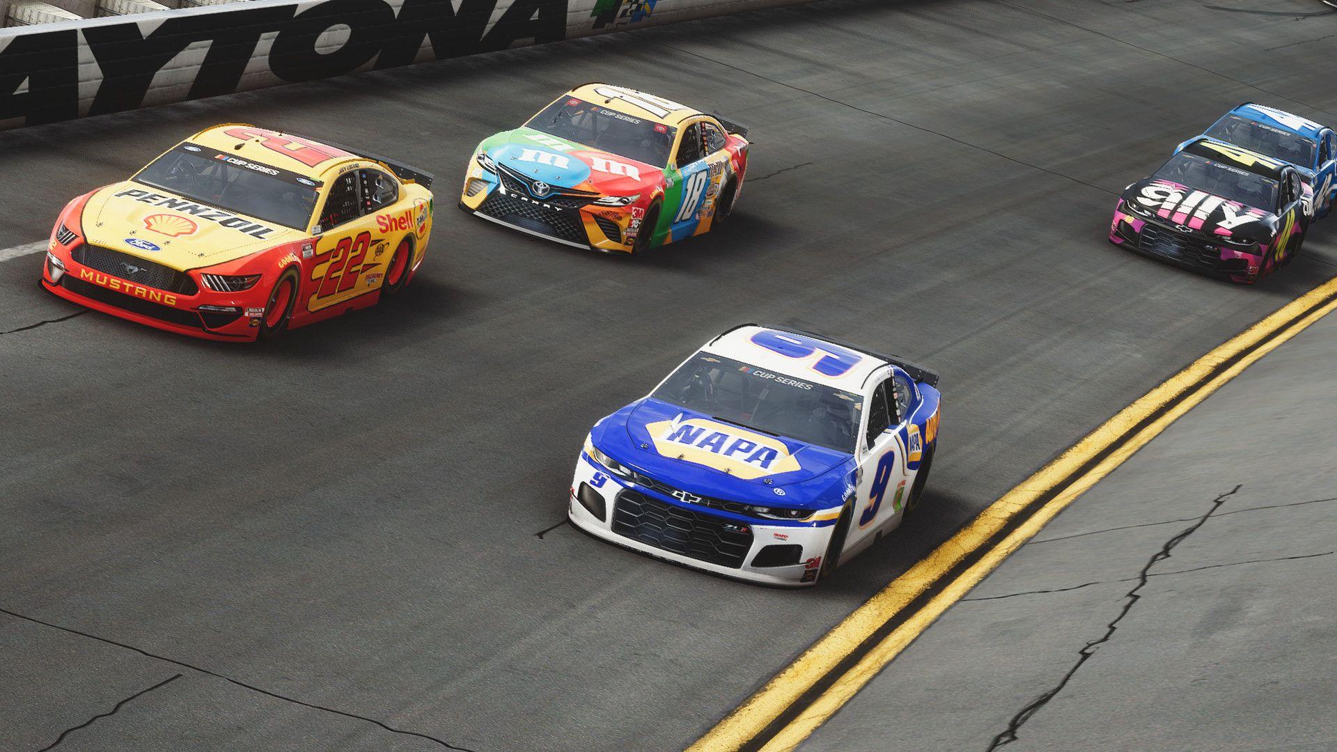 NASCARHEAT55.jpg