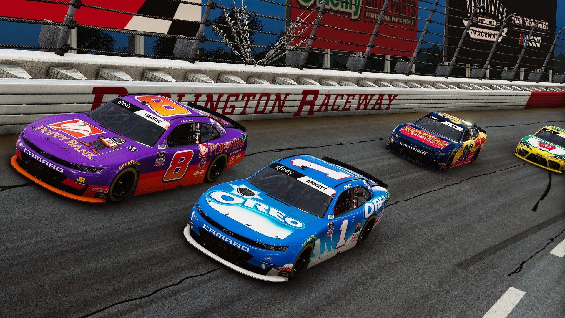 NASCAR5OCTOBER3.jpg