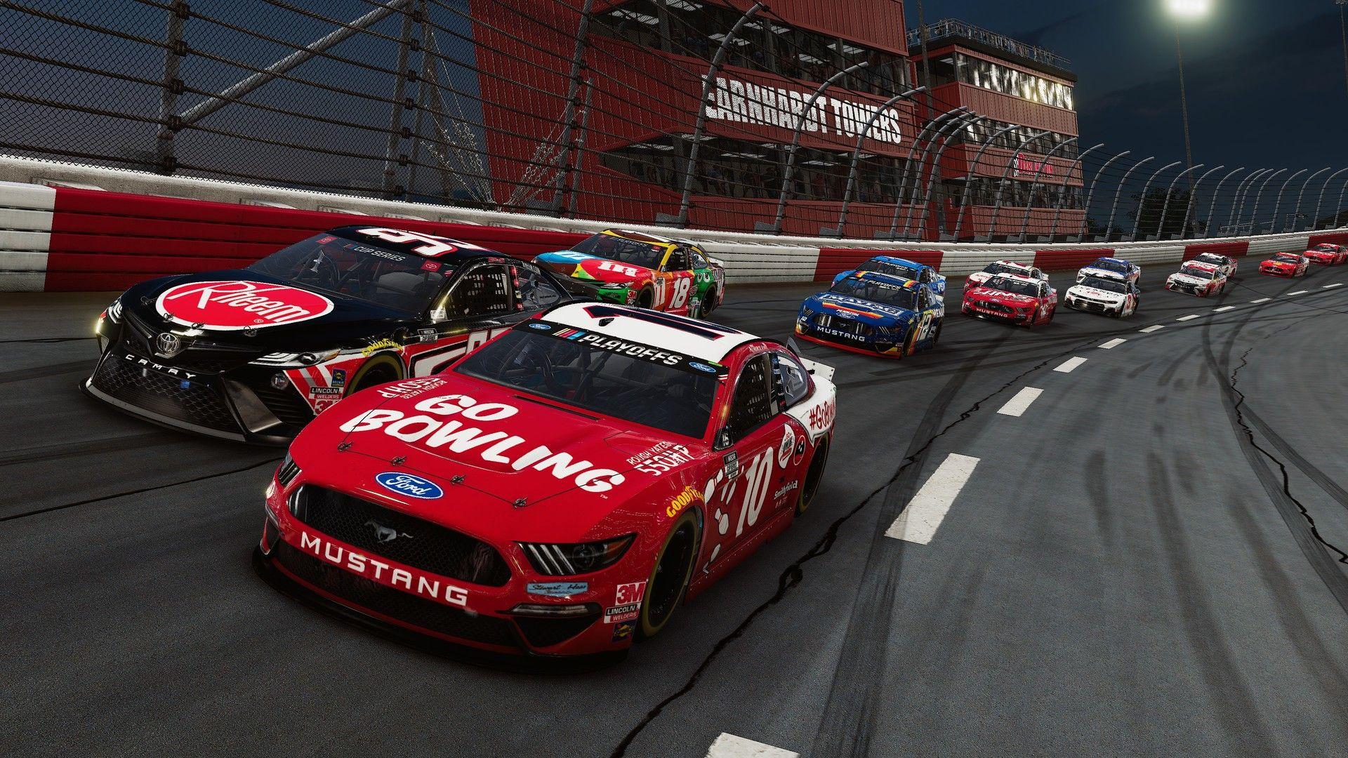 NASCAR5OCTOBER2.jpg