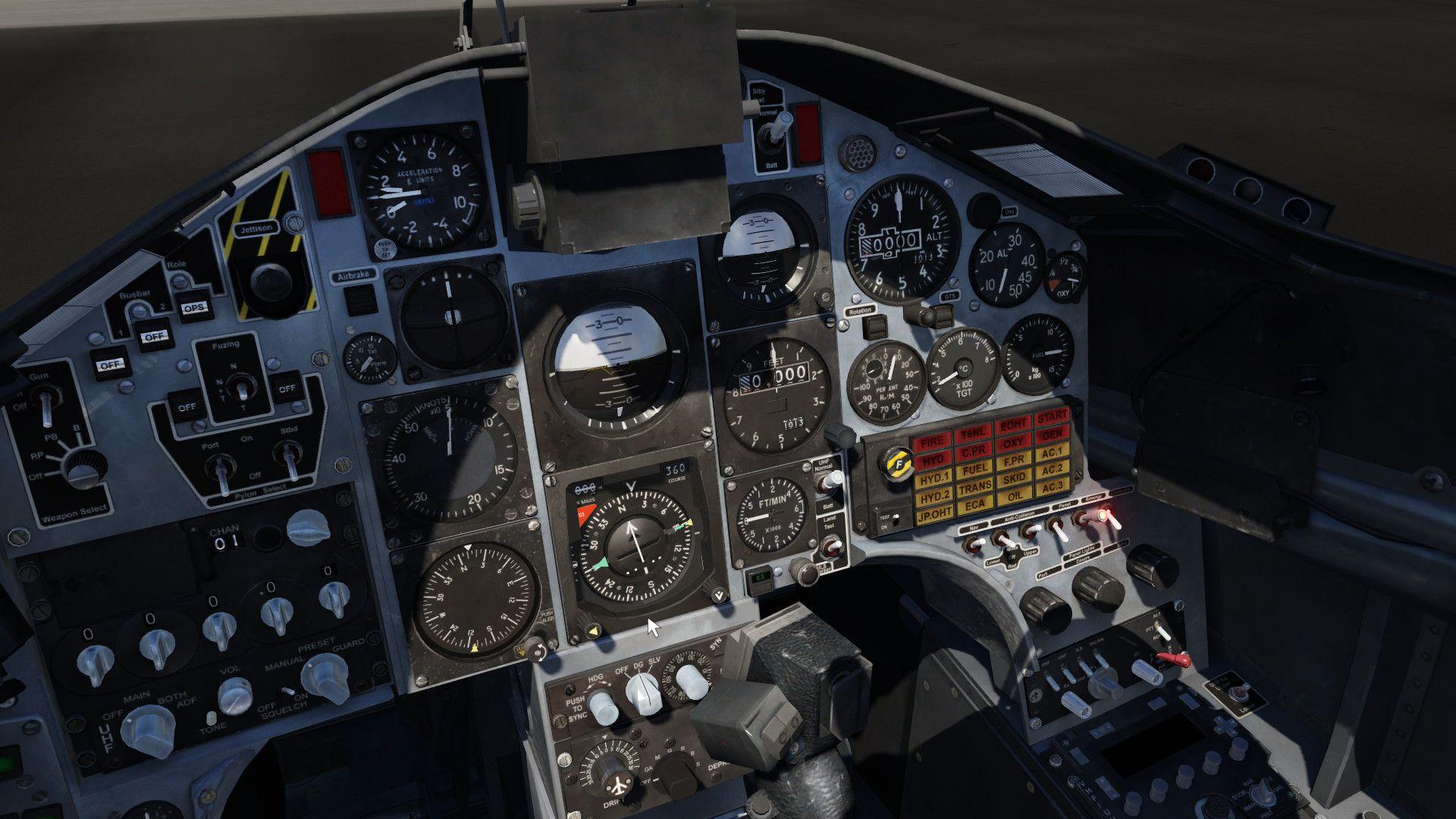 AEROFLYHAWK2.jpg