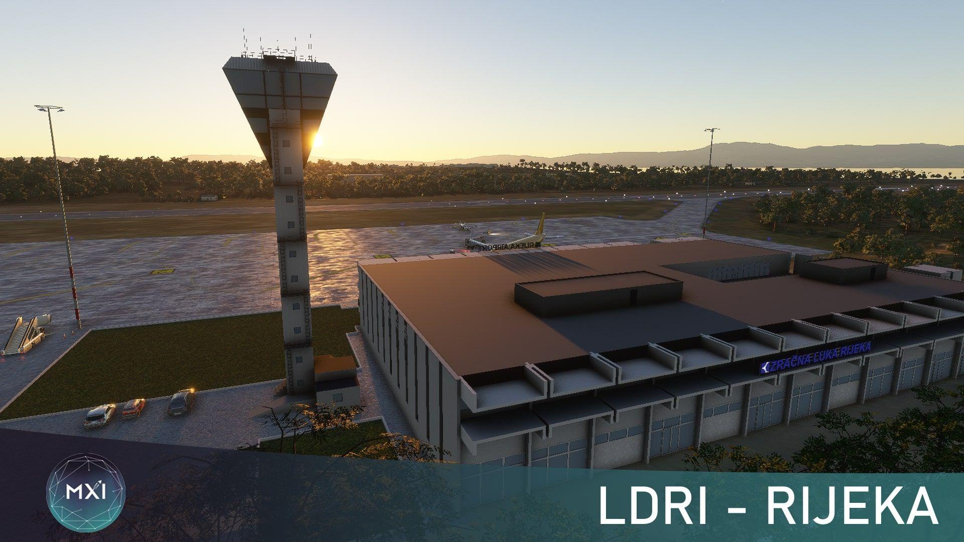 LDRI3.jpg