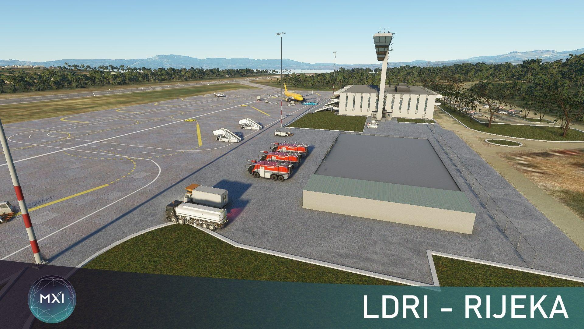 LDRI2.jpg