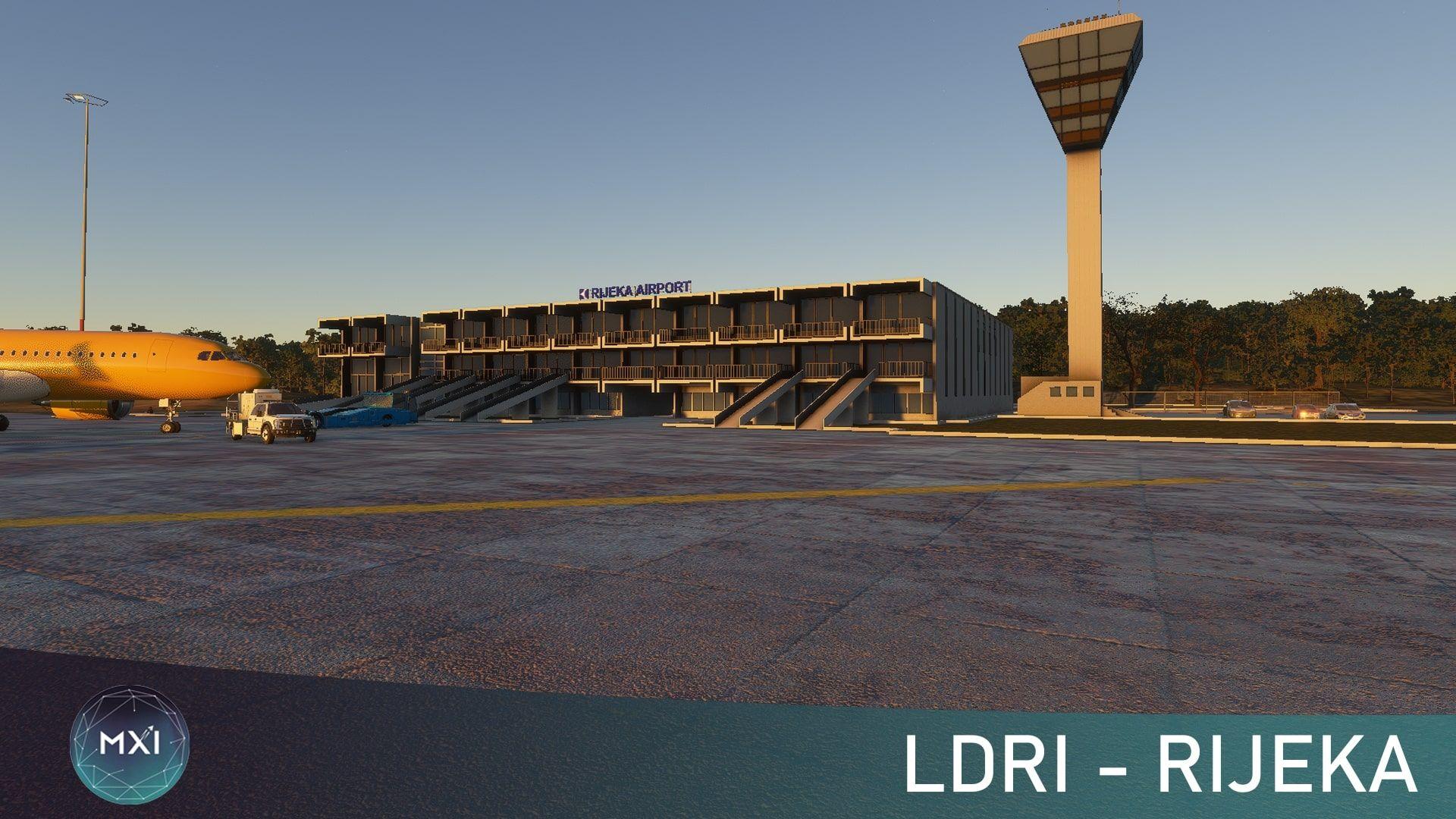 LDRI4.jpg
