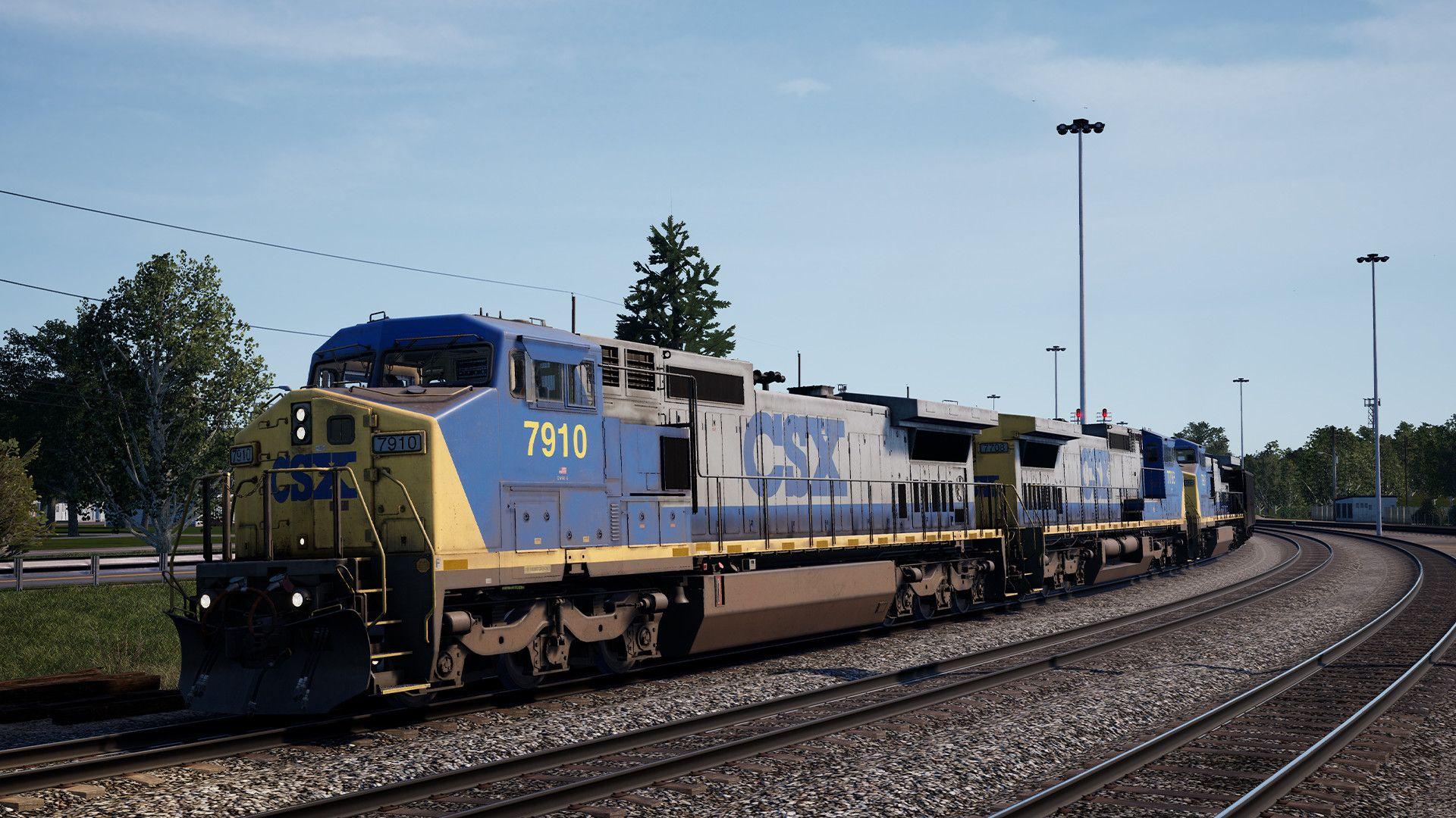 TSW2CSXC401.jpg
