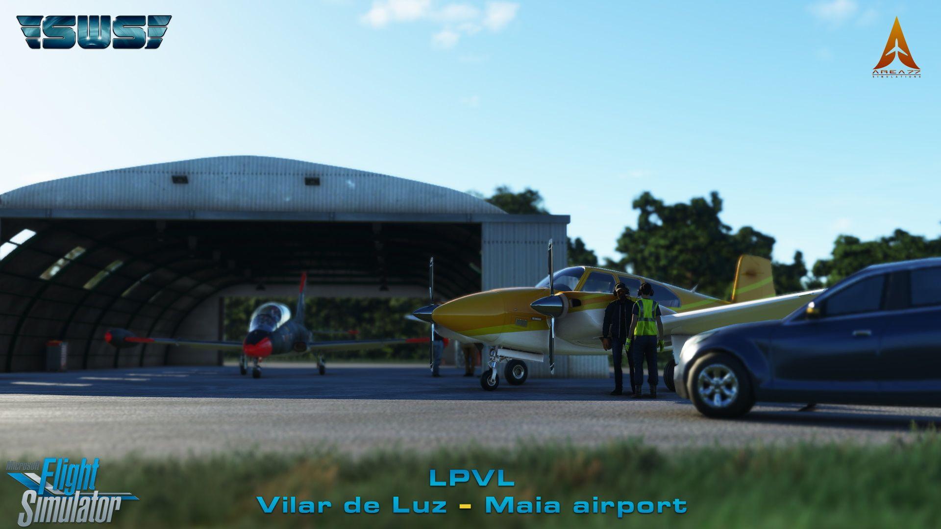 LPVL2.jpg