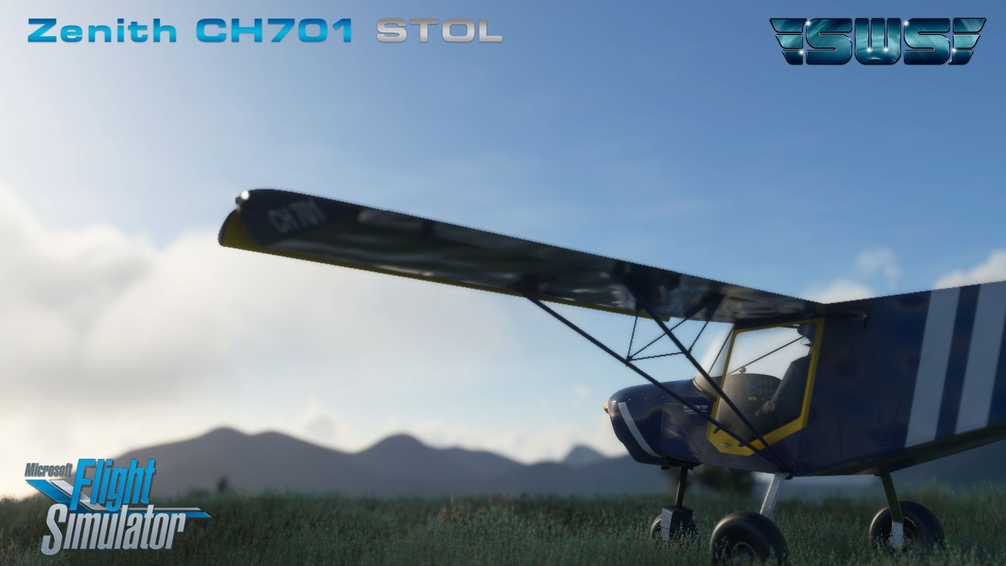 CH7011.jpg