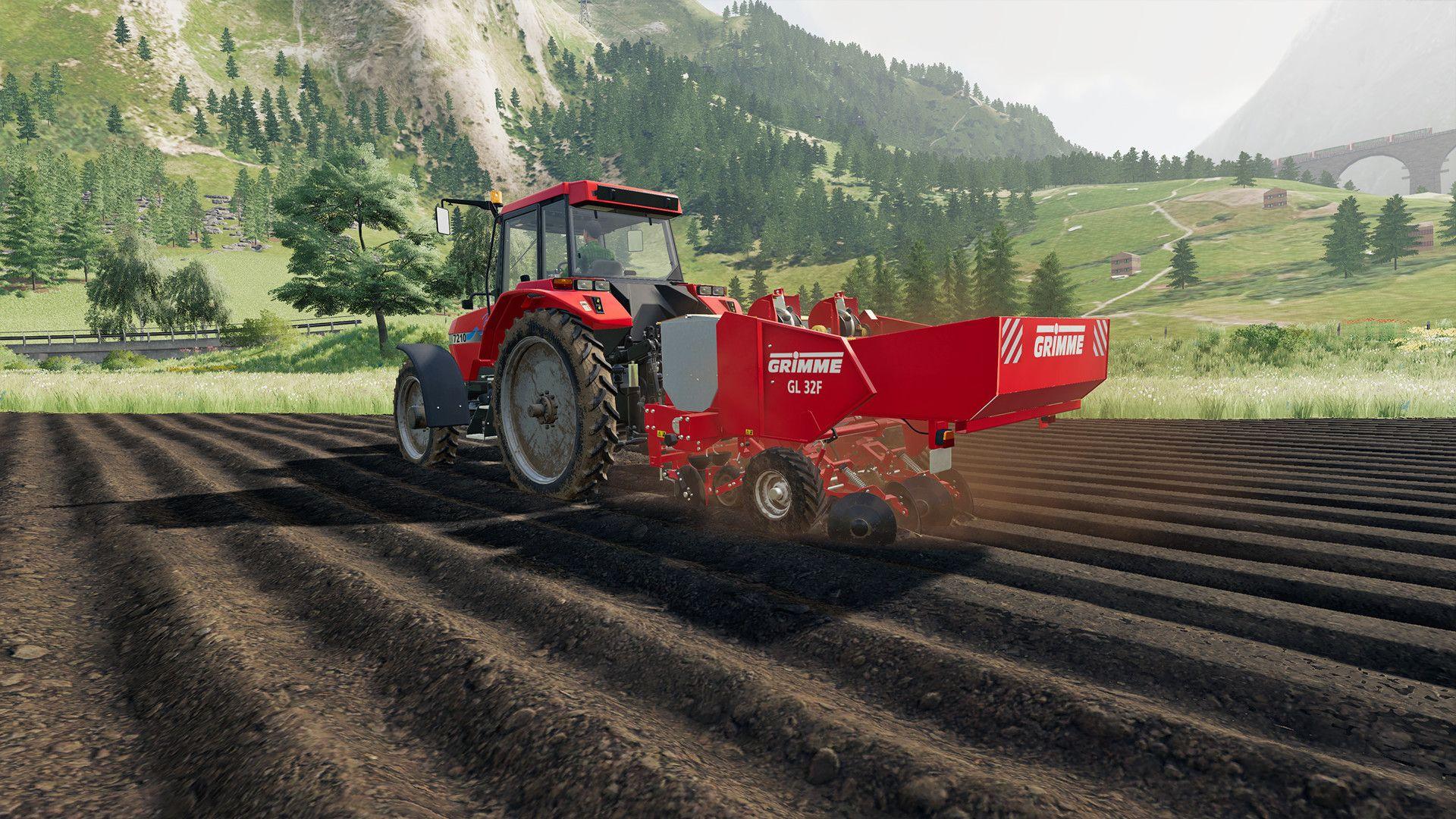 FARMING19GRIMME5.jpg