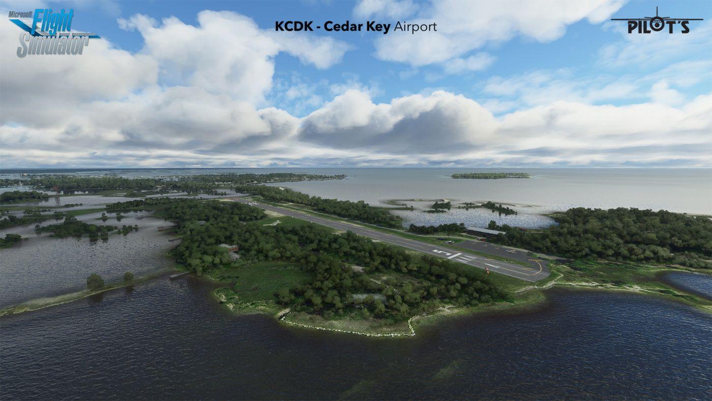 KCDK1.jpg