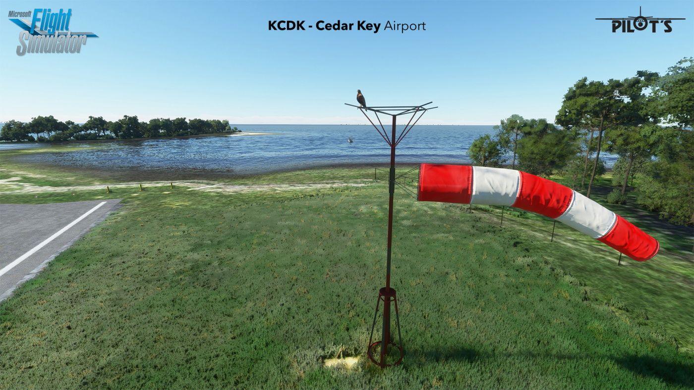 KCDK2.jpg