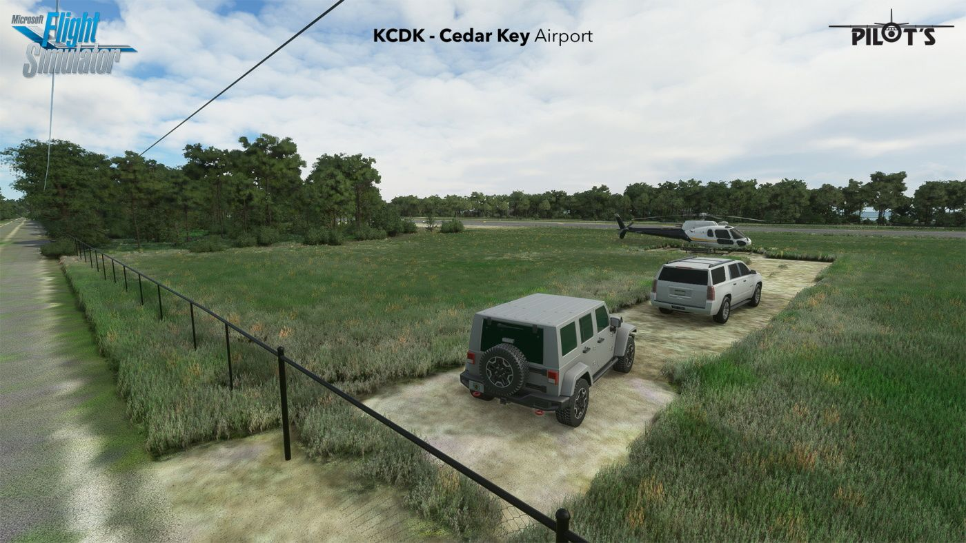 KCDK3.jpg