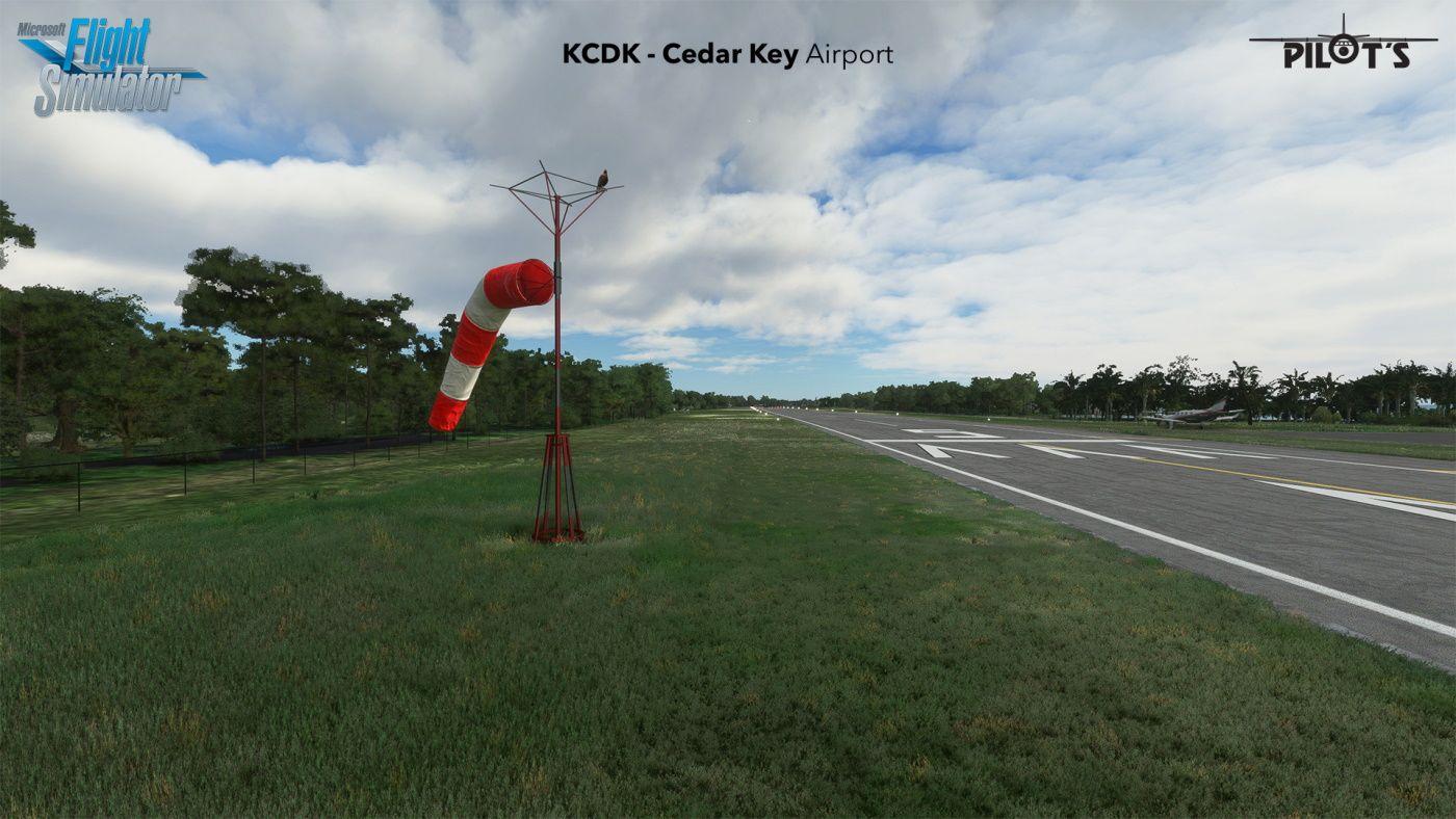 KCDK4.jpg