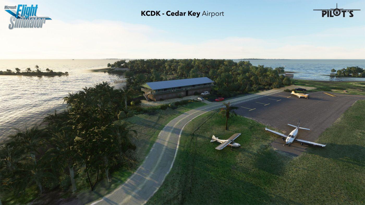 KCDK5.jpg