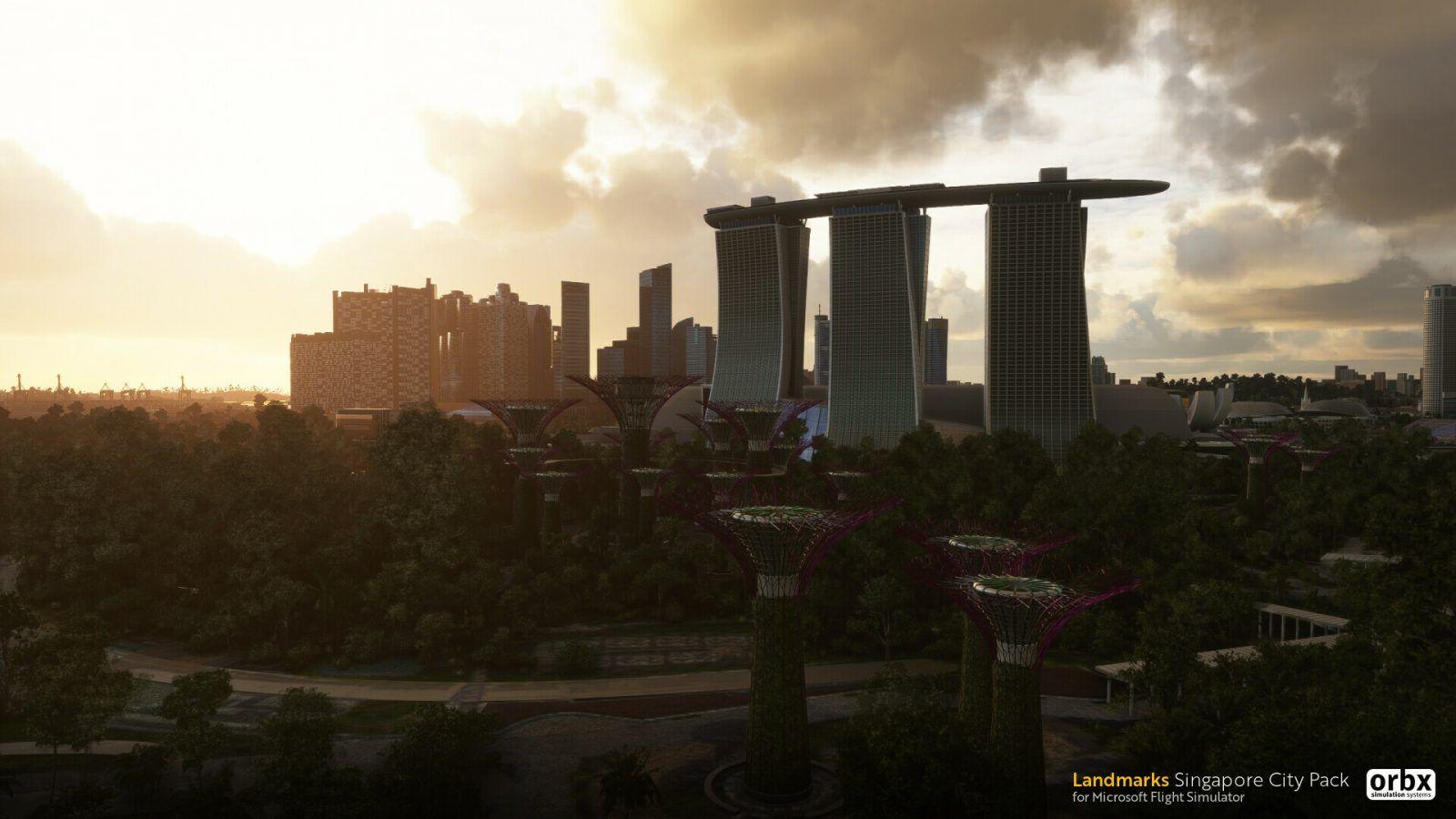 SINGAPORELANDMARKS2.jpg