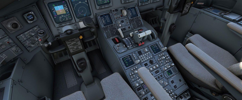 AEROSOFTCRJNEW5.jpg