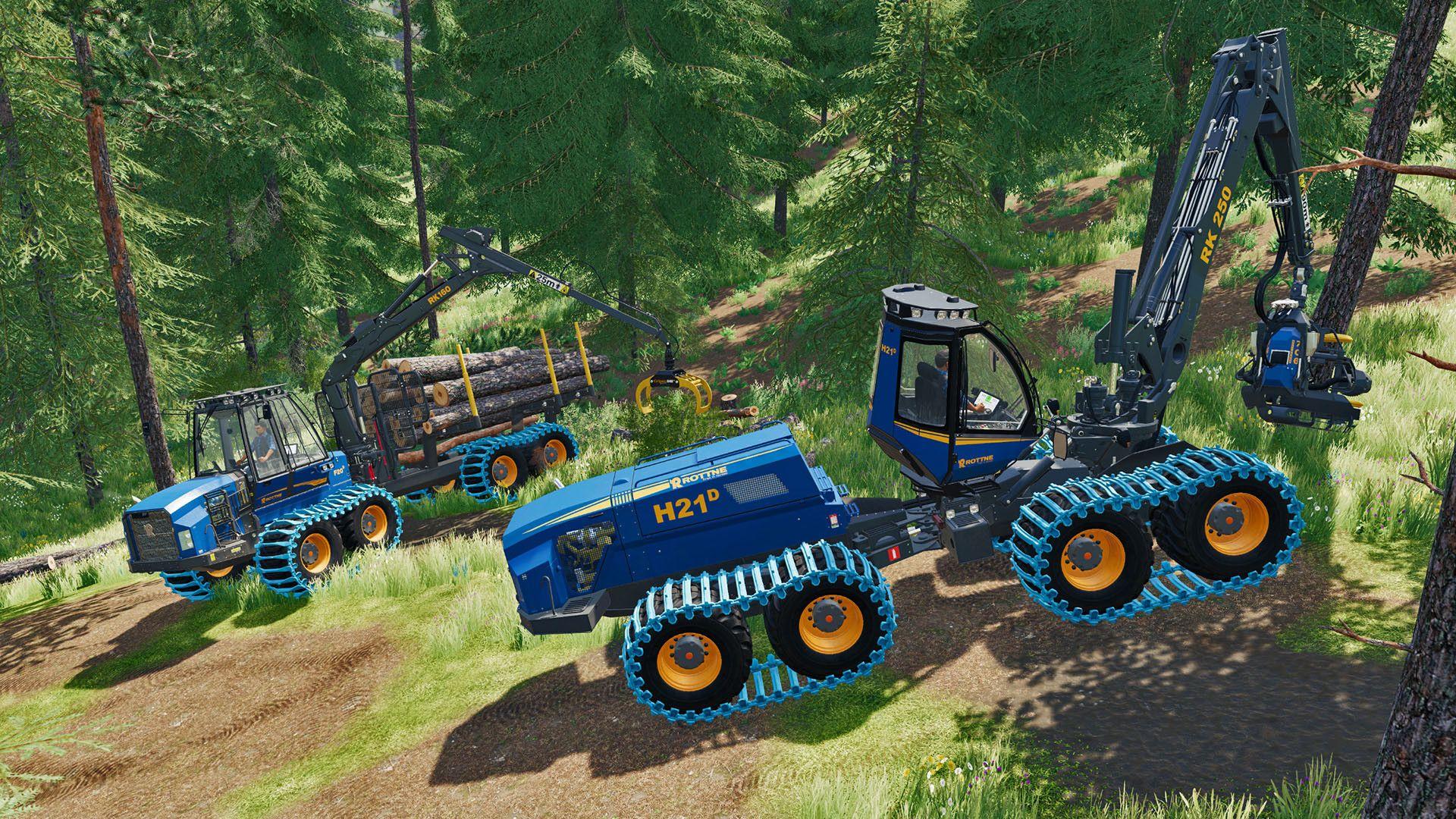 FARMING19ROTTNE2.jpg