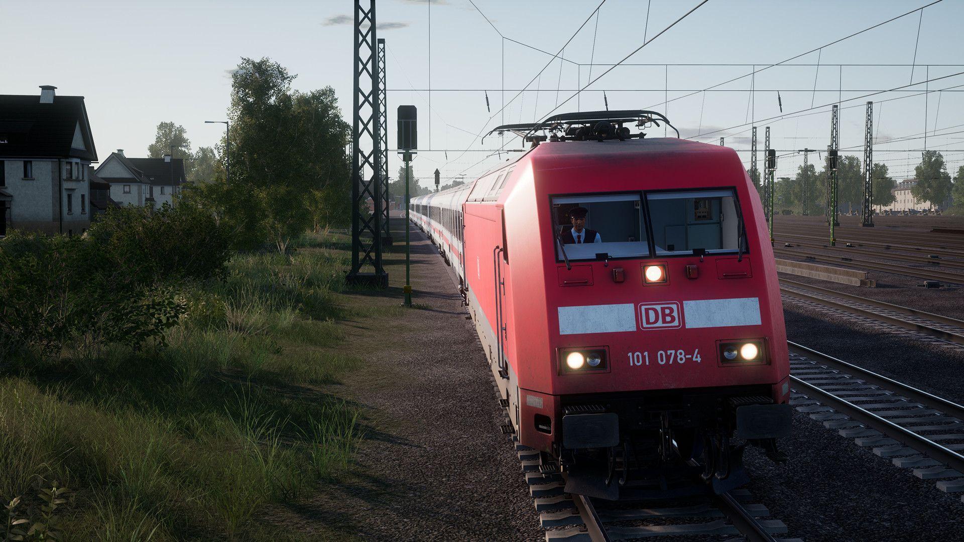 TSW2DBBR1015.jpg