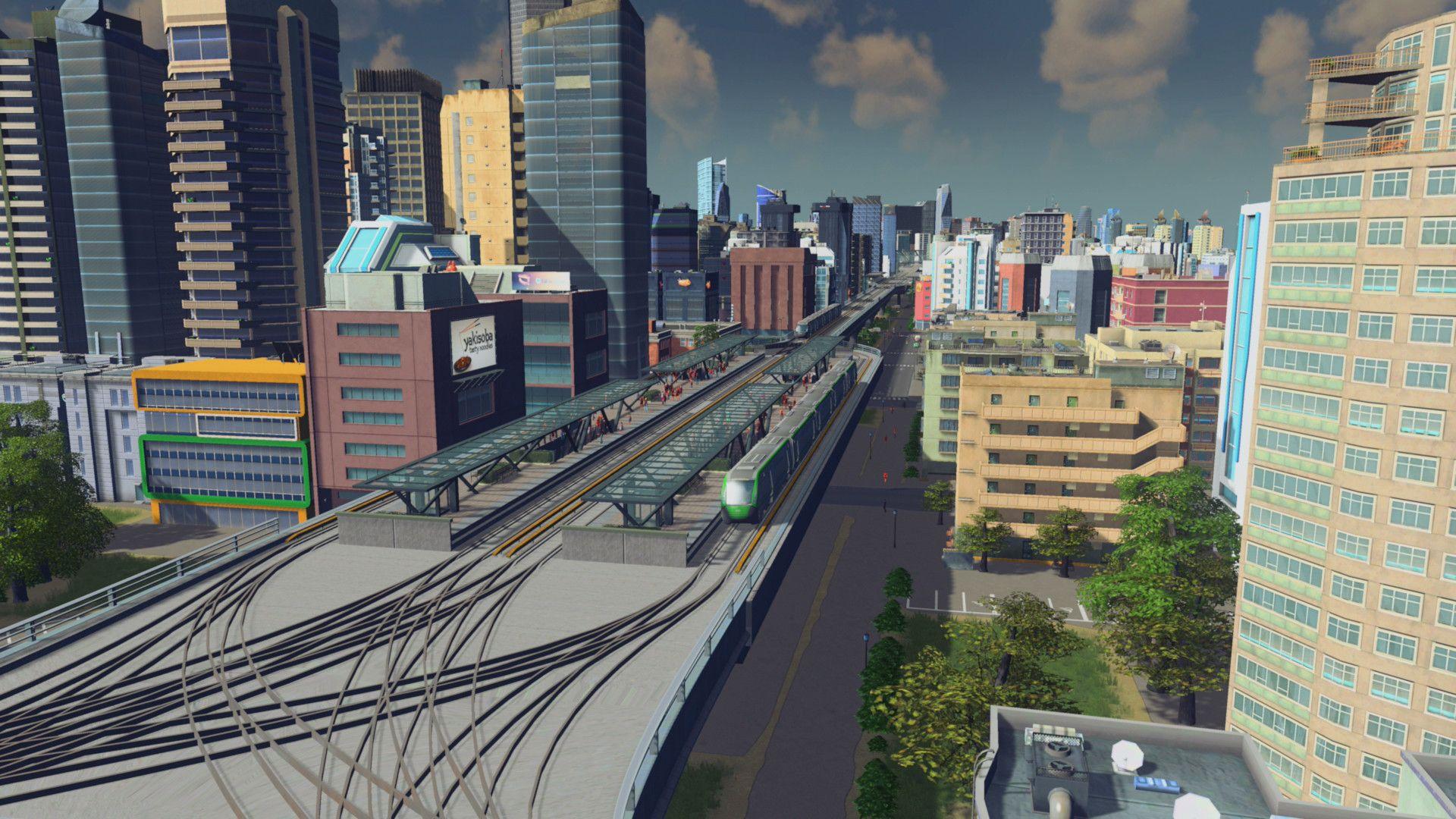 CITIESTRAINSTATIONS3.jpg