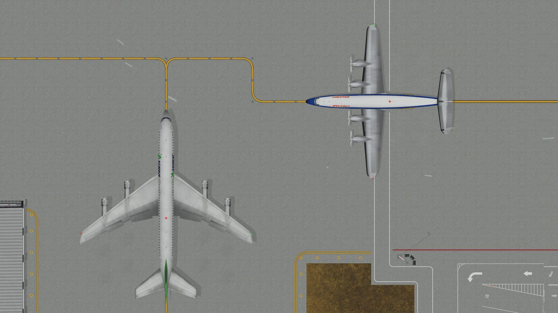 AIRPORTCEOVINTAGE1.jpg
