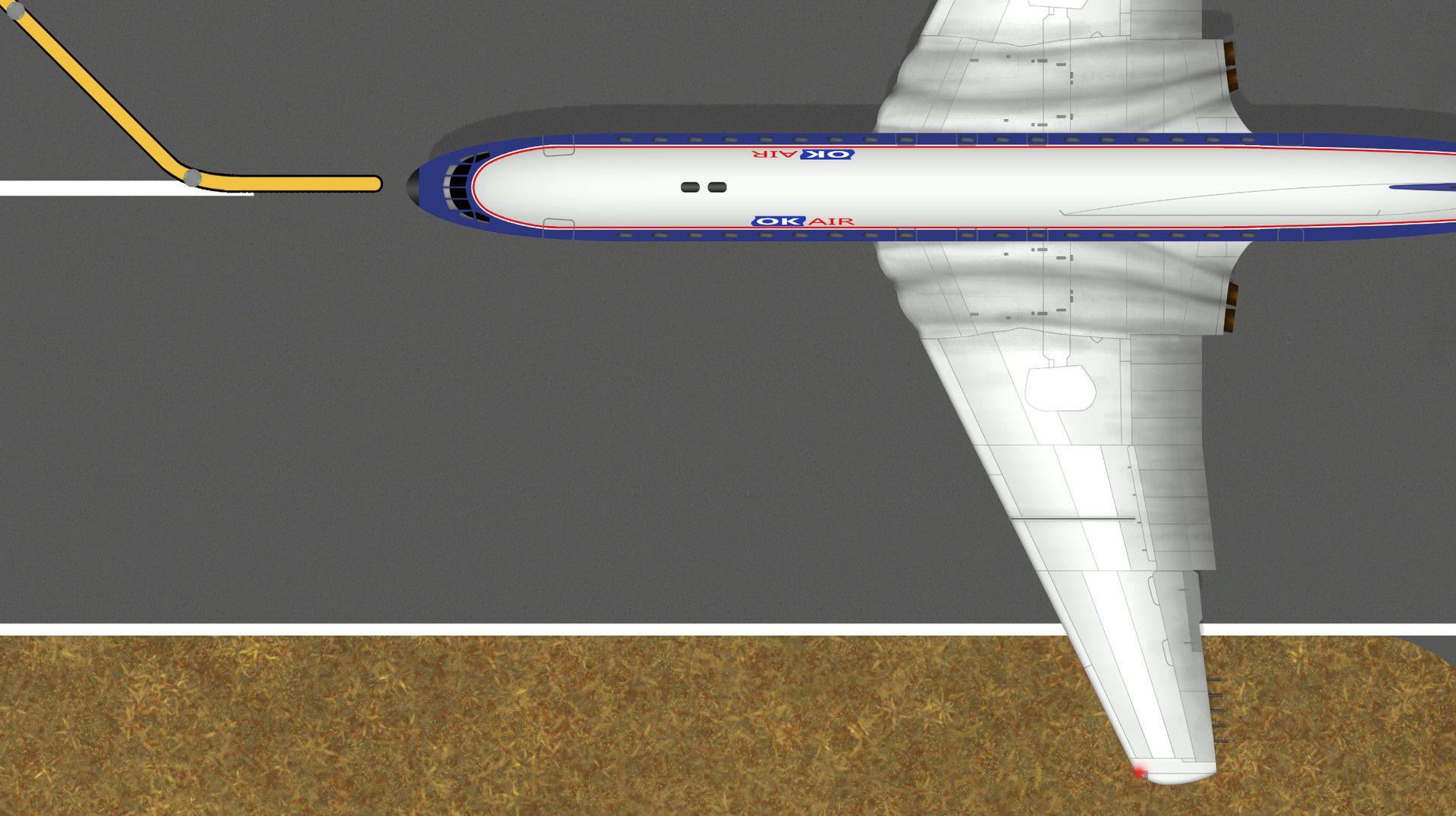 AIRPORTCEOVINTAGE2.jpg