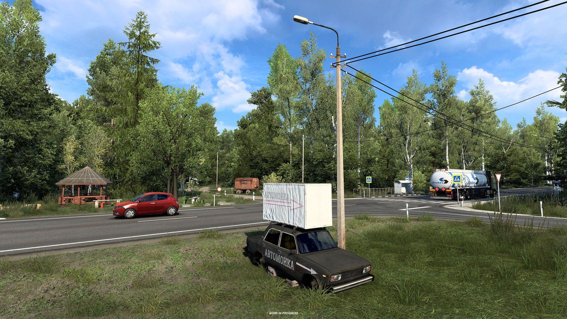 ETS2RUSSIA2.jpg