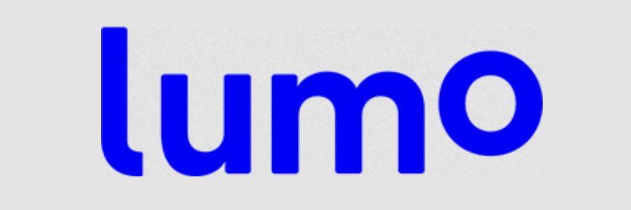 Lumo Trains Timetables