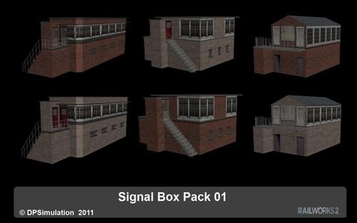 DPSSignalBoxesPack01