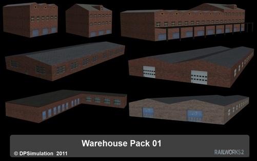 DPSWarehousePack01