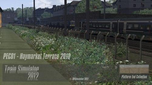 SSDPSPEC01