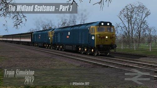 SSMidlandScotsmanPt1