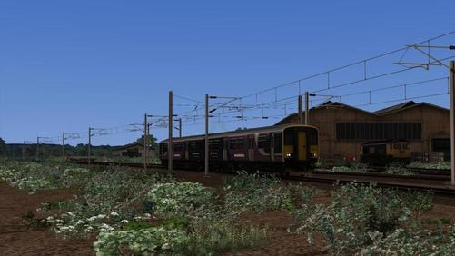TH_2D41 Scenario Image