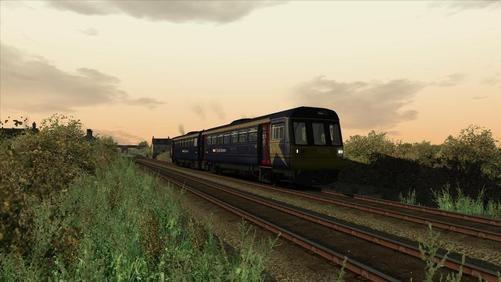 TH_2N09 1722 Newquay - Par