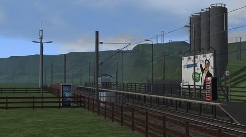 Free train simulator games